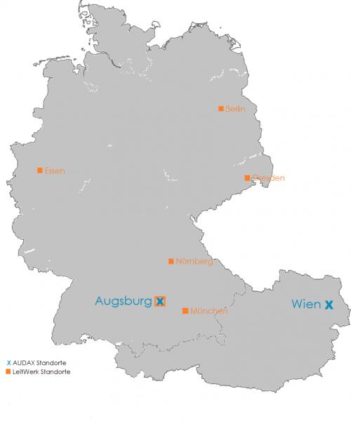 Map_mit Leitwerk