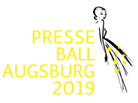 Presseball